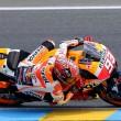 MotoGp Le Mans: domina Lorenzo, Rossi secondo 4