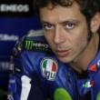 MotoGp, Gp Francia Le Mans: dove vederlo in tv - streaming_2