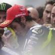 MotoGp, Gp Francia Le Mans: dove vederlo in tv - streaming_4