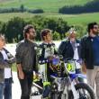 MotoGp Mugello-Italia: streaming e diretta tv, dove vedere_11