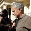 Mourinho trascinato in tribunale da ex medico Chelsea per...02