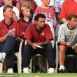 Mourinho trascinato in tribunale da ex medico Chelsea per...04