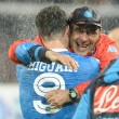 Napoli-Frosinone 4-0: video gol highlights, foto e pagelle_5