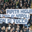 Napoli-Frosinone 4-0: video gol highlights, foto e pagelle_2