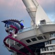 Harmony of the Seas, la nave da crociera più grande del mondo11