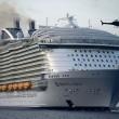 Harmony of the Seas, la nave da crociera più grande del mondo14