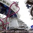 Harmony of the Seas, la nave da crociera più grande del mondo17