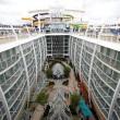 Harmony of the Seas, la nave da crociera più grande del mondo20