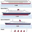 Harmony of the Seas, la nave da crociera più grande del mondo21