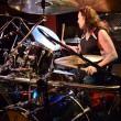 Nick Menza, ex batterista Megadeth collassa su palco e muore 5