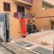 Giuseppe Diana e Luciana Corgiolu trovati morti in casa4