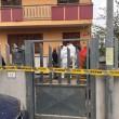 Giuseppe Diana e Luciana Corgiolu trovati morti in casa3