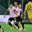 Palermo-Verona 3-2: video gol highlights, foto e pagelle_4