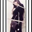 Pamela Prati, selfie con jeans sbottonati su Instagram FOTO 5