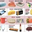 Dieta, porzioni esatte: banconota di pane, pallina di pasta