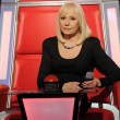 The Voice of Italy flop: cancellato? E Raffaella Carrà...