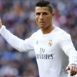 Real-Atletico, formazioni ufficiali-video gol highlights_6