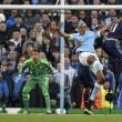 Real Madrid-Manchester City, diretta-video gol Champions