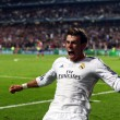 Champions, Atletico-Real in finale: Madrid padrona d'Europa