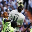 Real Madrid-Manchester City 1-0, video gol highlights e foto_2