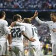 """Champions, Real in finale. Zidane: """"La mia notte più..."""""""