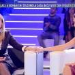"""Totò Schillaci contro Barbara D'Urso: """"Sfruttato mio nome"""" 3"""