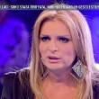 """Totò Schillaci contro Rita Bonaccorso """"Mi tradì con Lentini"""" 03"""