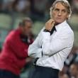 Roberto Mancini rischia 3 anni e mezzo per crac Img