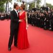 Gerard Depardieu vs Rocco Siffredi e Rosa Tassi per...FOTO6