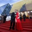 Gerard Depardieu vs Rocco Siffredi e Rosa Tassi per...FOTO4