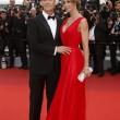 Gerard Depardieu vs Rocco Siffredi e Rosa Tassi per...FOTO2