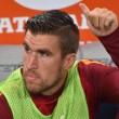 Roma-Chievo, diretta. Formazioni ufficiali - video gol_2