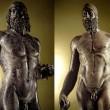 Pene piccolo per le statue greche: ecco il perché03