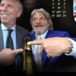 Sampdoria-Genoa, streaming-diretta tv: dove vedere Serie A