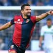 Sampdoria-Genoa, diretta. Formazioni ufficiali - video gol_3