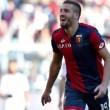 Sampdoria-Genoa, diretta. Formazioni ufficiali - video gol_4