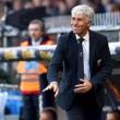 Sampdoria-Genoa, diretta. Formazioni ufficiali - video gol_1