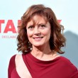 "Susan Sarandon contro Woody Allen: ""Ha abusato..."""