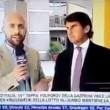 VIDEO YOUTUBE Inviato Sky dimentica nome ad Sassuolo e... 04