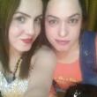 YOUTUBE Alisha muore in ospedale: medici non sapevano... 2