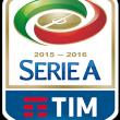 Serie A, probabili formazioni 38° giornata e calendario_2