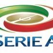Serie A, probabili formazioni 38° giornata e calendario_3