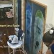 VIDEO Sesso in doccia durante il reality show in Serbia... 4
