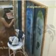 VIDEO Sesso in doccia durante il reality show in Serbia... 5