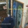 VIDEO Sesso in doccia durante il reality show in Serbia...
