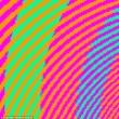 Quanti colori ci sono in questa spirale