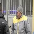 Graziano Stacchio chiede risarcimento danni: 300mila euro