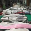 Almeno 17 studentesse thailandesi tra i cinque e i 12 anni sono morte domenica sera nell'incendio che ha distrutto il dormitorio di un collegio4