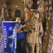 Leicester primo: quotavano meno sbarco alieni, Elvis vivo0