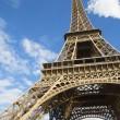 Tour Eiffel01